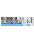 Bierbaum 1895